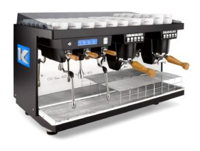 Simply tips for espresso machines